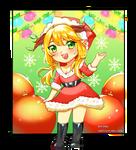 [COM] cute christmas