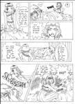 Comic Page 107