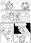 Comic Page 131