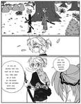 Once Page 77