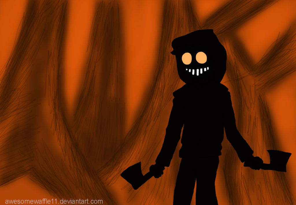 1000+ images about Creepypasta/Horror on Pinterest