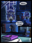 The Guardian [Prologue - Page 2]