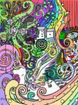 Vegas-Colored-