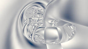 Ice Chain by vidthekid