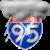 Storm I-95 Avatar by vidthekid
