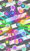 Color Party by vidthekid