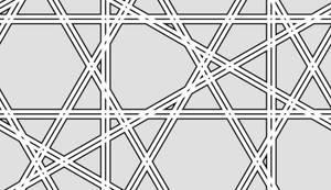 Multiperodicity White by vidthekid