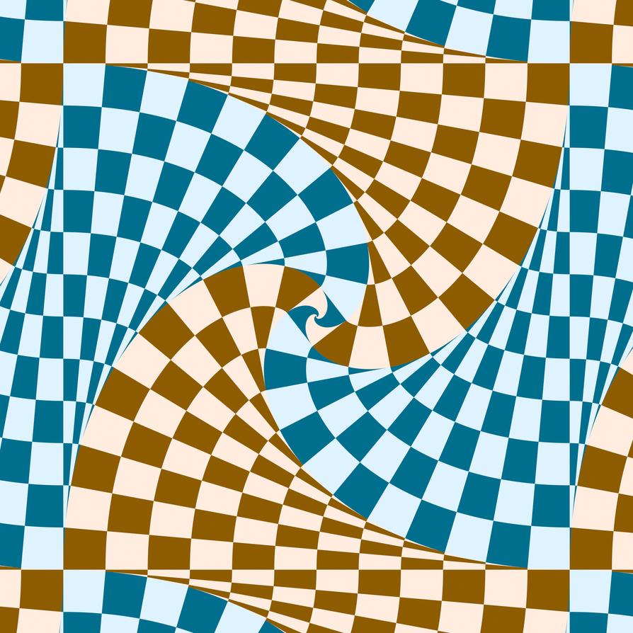 Chiral Specker n=12 by vidthekid