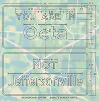 Octa, not Jeffersonville by vidthekid