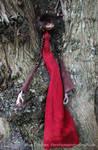 Huntress - Lucia