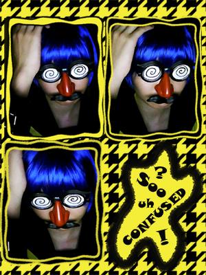seirie06's Profile Picture