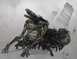 Fatman by Carpet-Crawler