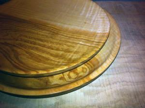 Platter 2b