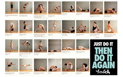 28-yoga-positions-wallpaper