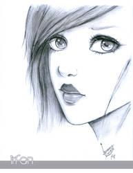 New Sketch 16-09-13 by irfanwasiq