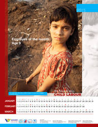 Calendar Option by irfanwasiq