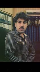 its me by irfanwasiq