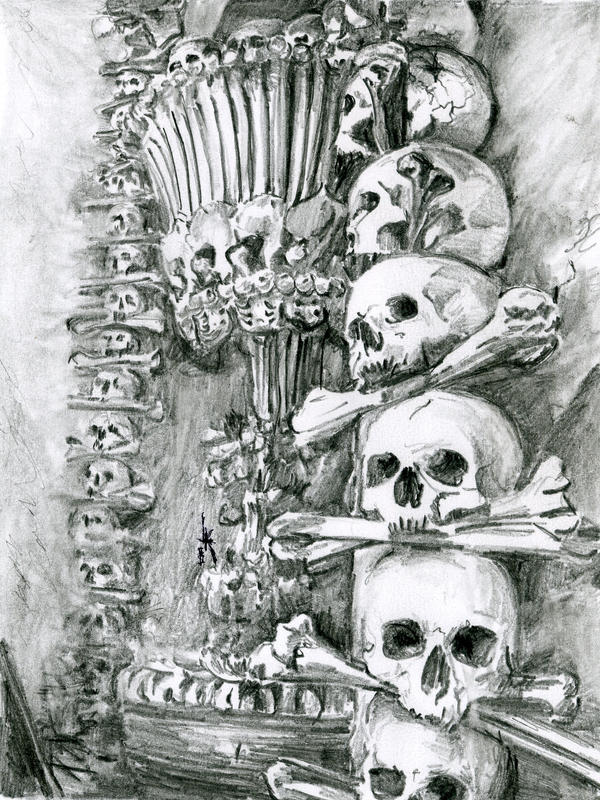 good thesis for the lovely bones