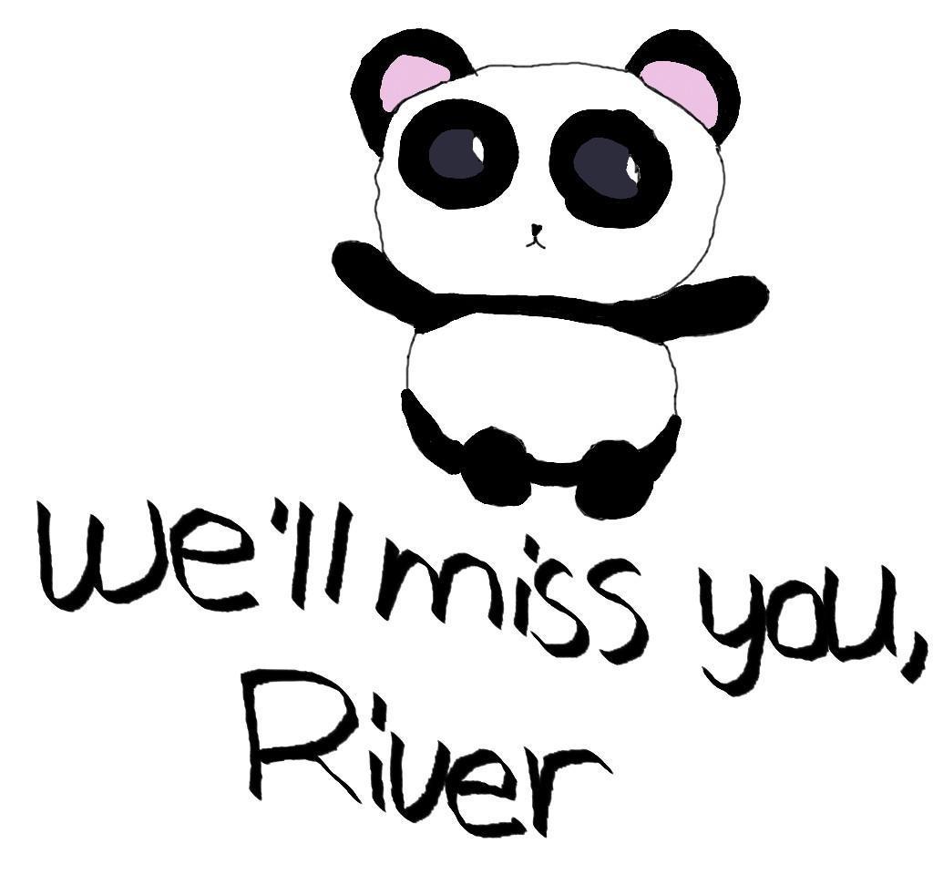 We'll Miss You by mewmewcupake on DeviantArt