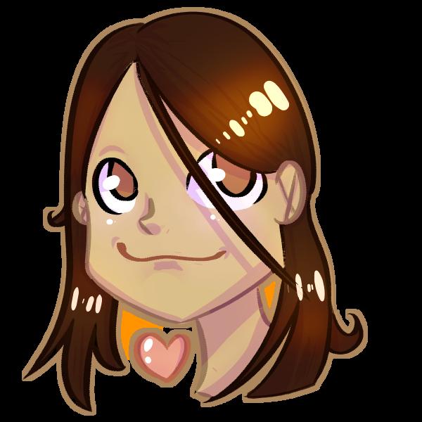 Rosegold05's Profile Picture