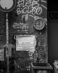 Time by lukasthebastian