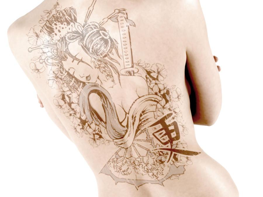 Tattoo Manip3
