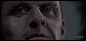 Hanniball Lecter