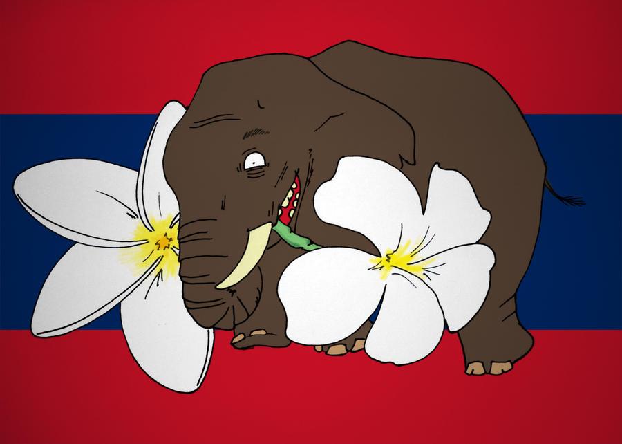 Laos___fur_Alice_by_redraevyn.jpg