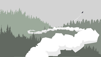 forested_hills_by_redraevyn-d3cb0of.png