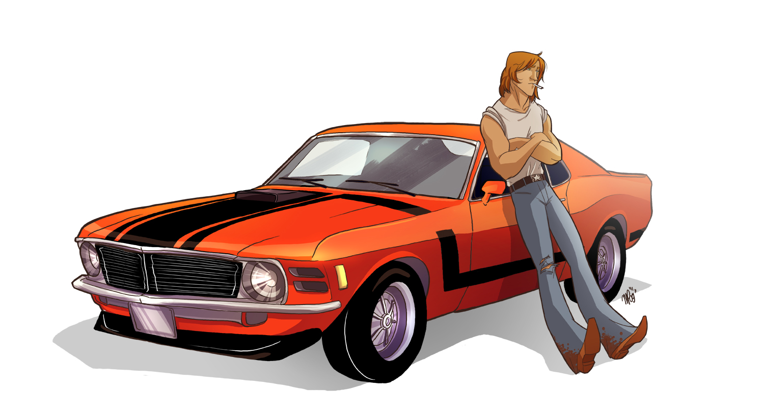 my cool car by mpdigitalart on deviantart organize small bedroom ideas my with organizing a cool