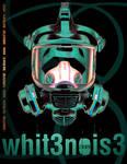 whit3nois3 20.03.09 02