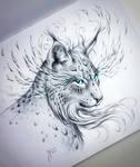 Lynx Soul