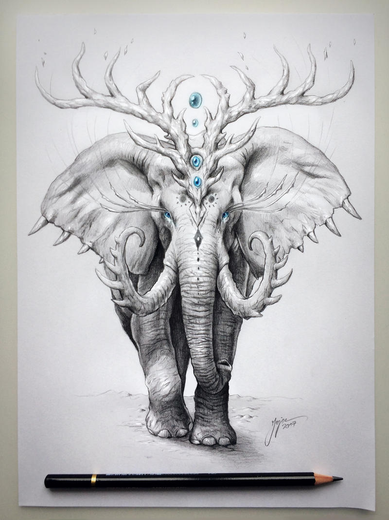 Art drawings pics 88