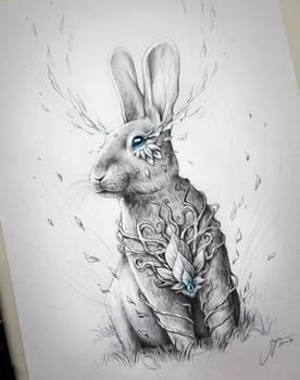 Rabbit Soul