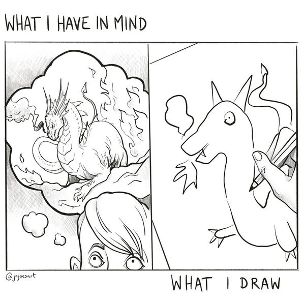 WHY? by JoJoesArt