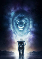 A King's Path