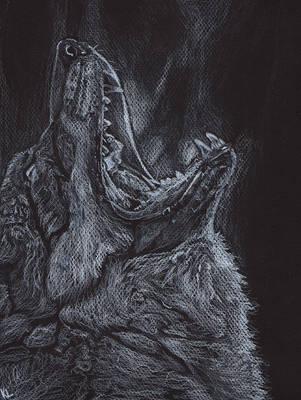 Catch My Breath by KeitiWolf