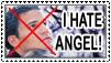 I Hate Angel from Buffy by AliceSacco
