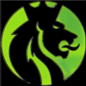 Lionheart-GFX's Profile Picture