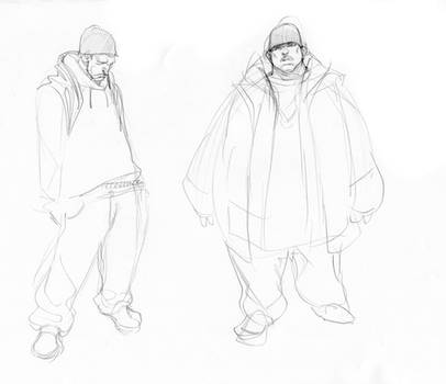 APB Sketches 4