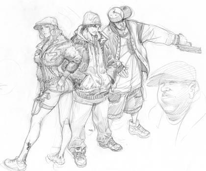 APB Sketches 15