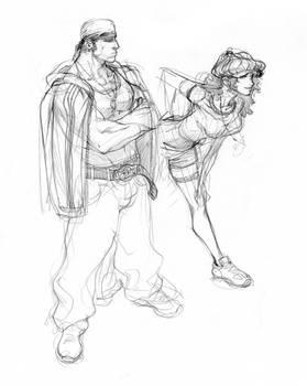 APB sketches 25