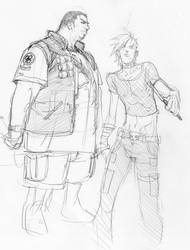 APB sketches 26 by arnistotle
