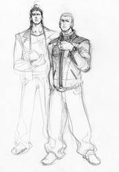 APB Sketches 37 by arnistotle