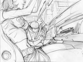 APB Sketches 44
