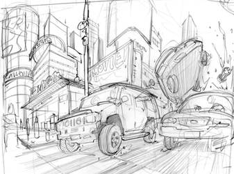 APB Sketches 45 by arnistotle