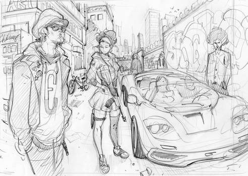 APB Sketches 48 by arnistotle