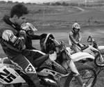 motocross by luca412