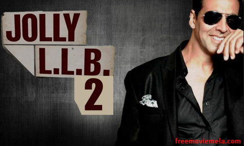Jolly L.L.B. movie eng sub download
