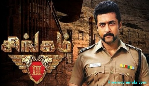 Singam 3 full hd tamil movie download torrent by freemoviemela on singam 3 full hd tamil movie download torrent by freemoviemela altavistaventures Images